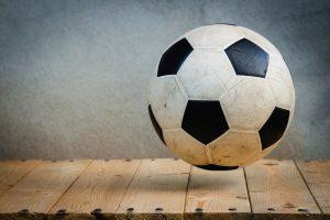 מנור סולומון – תזונה, ספורט ומקצוענות
