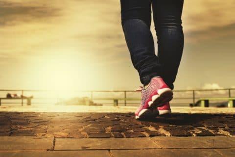 פעילות גופנית – מניעה וטיפול בסוכרת
