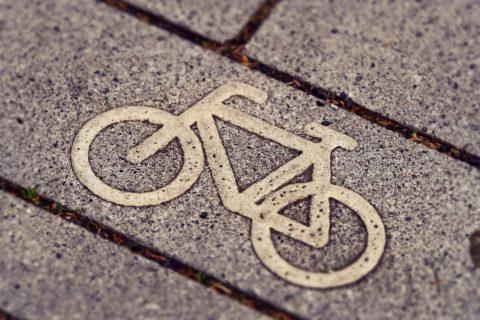 שיתוף אישי: מרוץ אשדוד באופני כביש