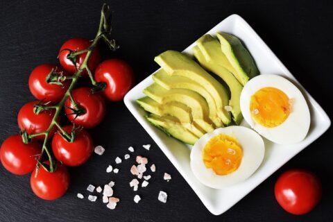 תזונה קטוגנית: שיפור ביצועים או טרנד?