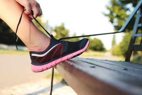 תזונה למירוץ נייקי – עשה ואל תעשה