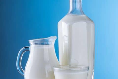 אלרגיה לחלב או אי סבילות ללקטוז?