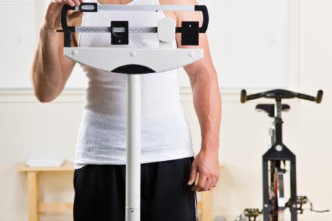 תקועים במשקל? על הסתגלות מטבולית לאחר ירידה במשקל