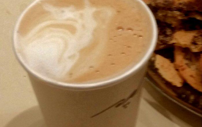 קפה או תוסף קפאין